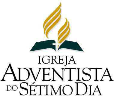 ADVENTISTA DO 7º DIA