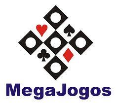 MEGA JOGOS