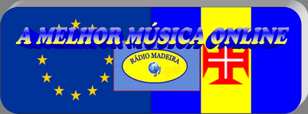 Rádio Madeira