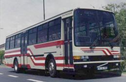 Autocarro