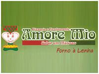Pizzaria e Restaurante Amore Mio