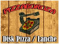Pizzaria Pizzaboroza