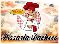 Pizzaria Pacheco