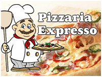 Pizzaria Expresso