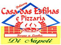 Casa das Esfihas e Pizzaria
