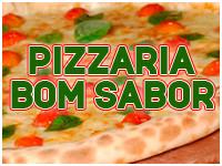 Pizzaria Bom Sabor
