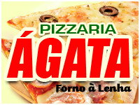 Pizzaria Águata