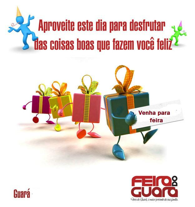 http://images.comunidades.net/gui/guiaguara/1280163313.jpg