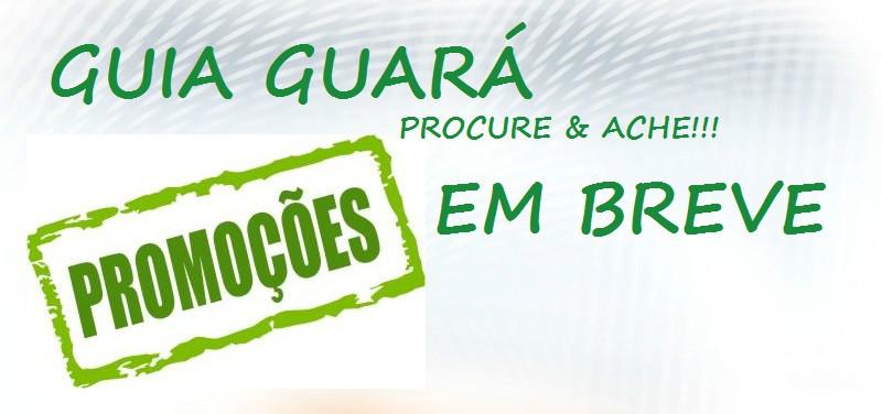 http://images.comunidades.net/gui/guiaguara/background.jpg