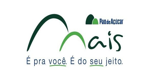 http://images.comunidades.net/gui/guiaguara/pao_de_acucar.jpg