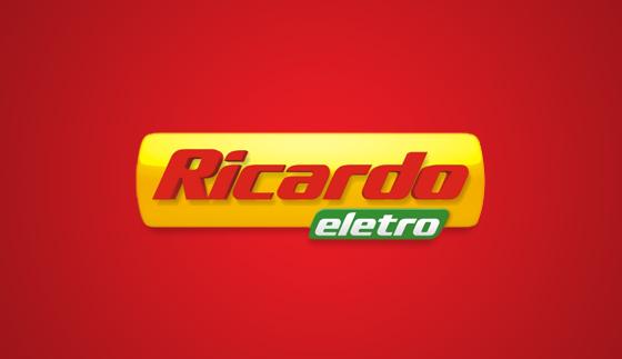 http://images.comunidades.net/gui/guiaguara/ricardo_eletro.jpg