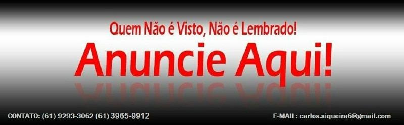 http://images.comunidades.net/gui/guiaguara/vgb.jpg