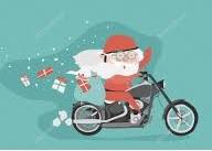 Natal 2