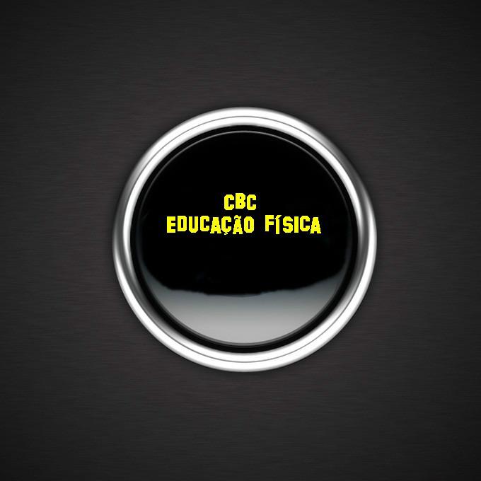 edfisica