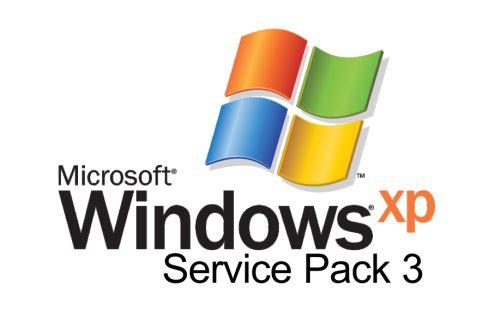Widows XP 3
