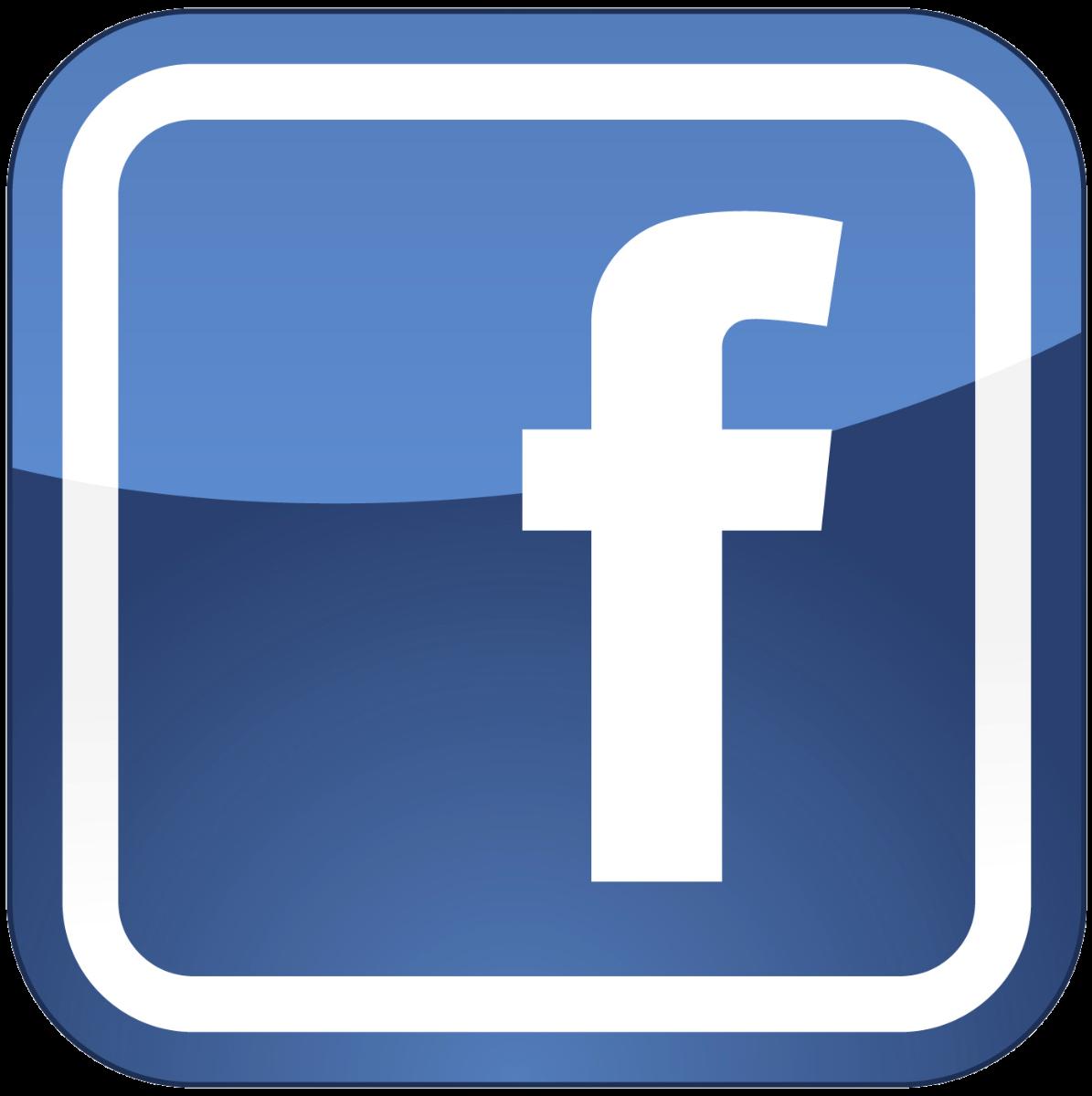 Facebook - Hipitécnica