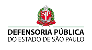 DEFENSORIA PÚBLICA DO ESTADO DE SÃO PAULO