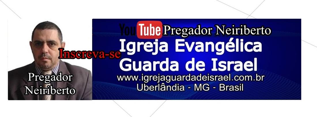 https://images.comunidades.net/igr/igrejaguardadeisrael/AAA123capaSITE1100X406ATUALEDITADO.jpg
