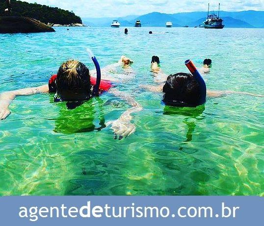 http://images.comunidades.net/ilh/ilhadascouves/Destino_de_Charme_Como_Mergulhas_na_Ilha_das_Couves.jpg