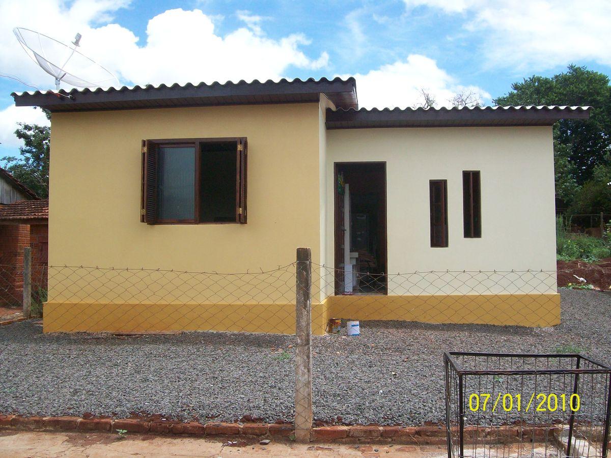 casas constru das