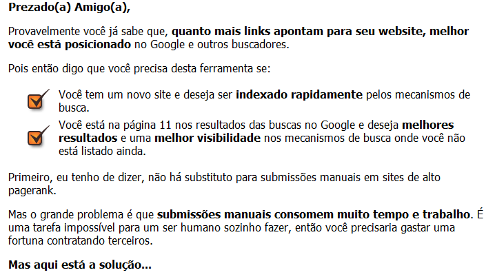 http://images.comunidades.net/imp/importandodachina/back1.png