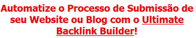 http://images.comunidades.net/imp/importandodachina/back2.png