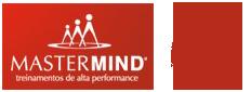 Logo MM e FNH