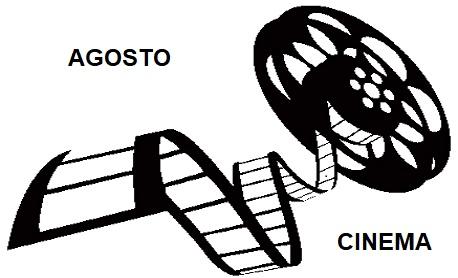 """Cinema: Veja aqui as principais estreia de """"filmes"""" no cinemas brasileiro neste mês de Agosto"""