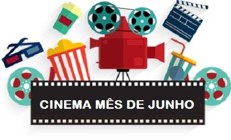 Cinema: Veja as principais