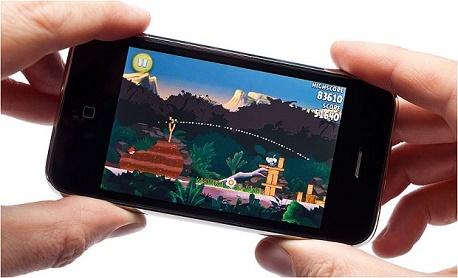 """Game: Conheça nossa lista com os dez melhores """"jogos multiplayer"""" para Android e iOS"""