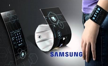 """Rumores: O """"Galaxy X"""" primeiro smartphone dobrável da Samsung recebeu sua certificação"""