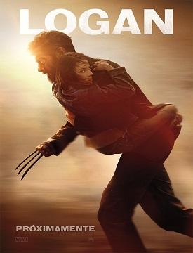 """Assista aqui ao novo trailer legendado do filme do Wolverine """"Logan"""" que esta incrível"""