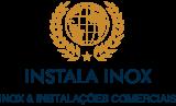 INSTALA INOX