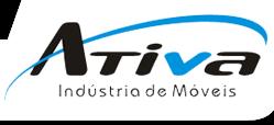 Ativa Industria de móveis