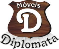 Móveis Diplomata