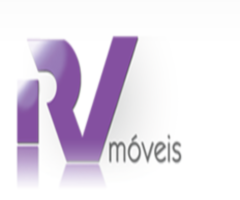 Rv Móveis