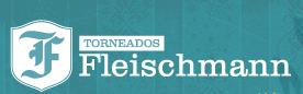 Torneados Fleischmann