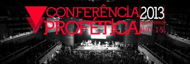 conferencia banner