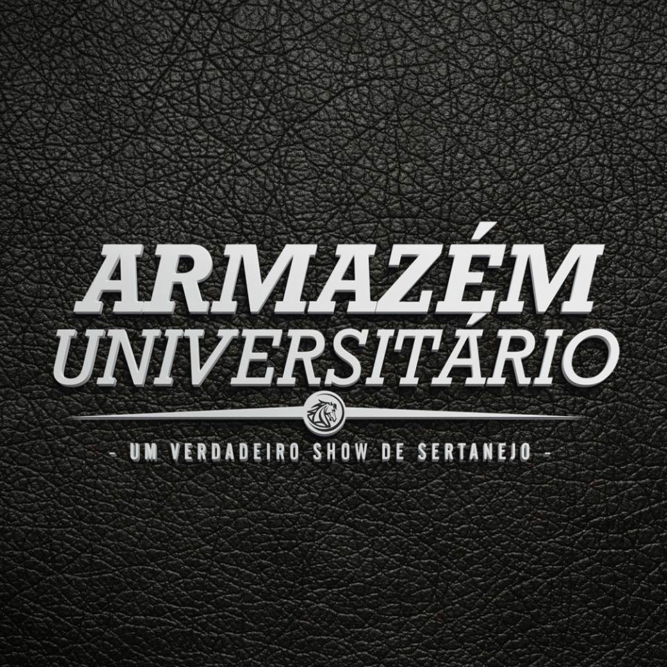 www.armazemuniversitario.com.br