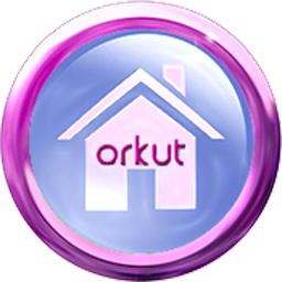 Orkut comunidade