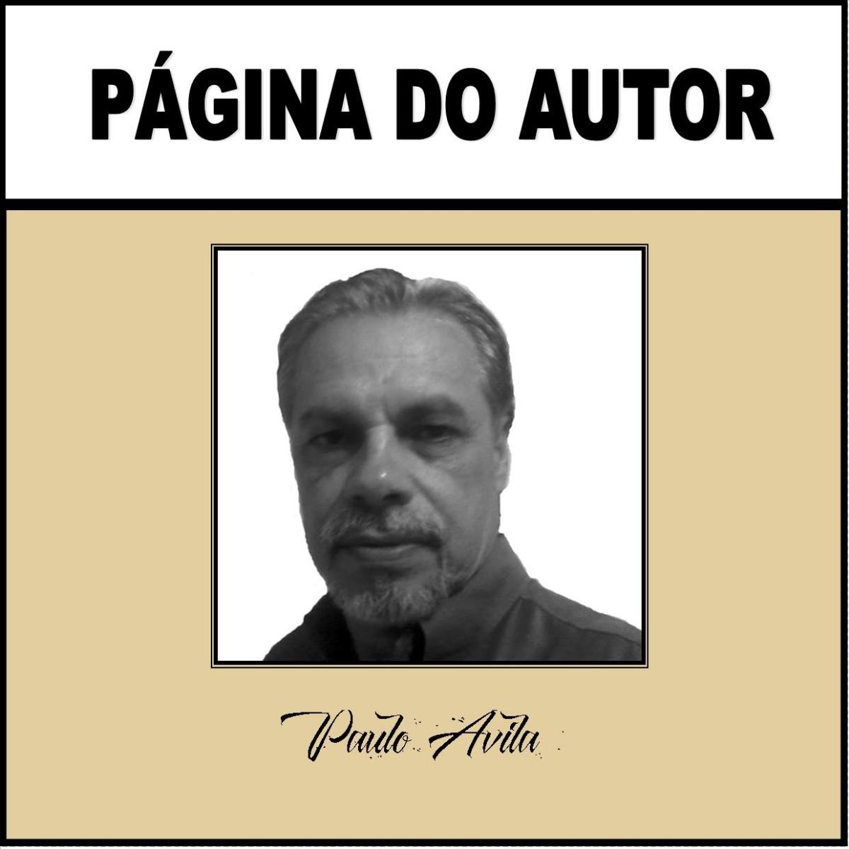 Pagina do autor