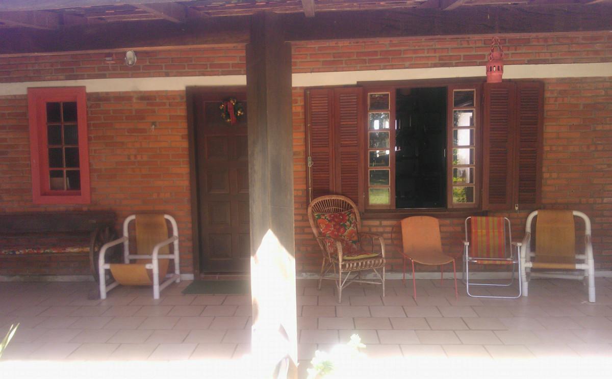 casa na pinheira - grandssolucoes.comunidades.net