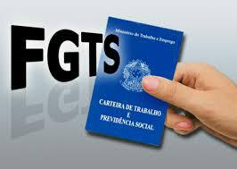orçamento do fgts para 2015 será de R$ 74,76 bilhões - jornaldosurdo.com