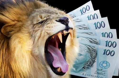 consulta do lote da malha fina do imposto renda é liberada - 28.01.2014 -jornaldosurdo.com