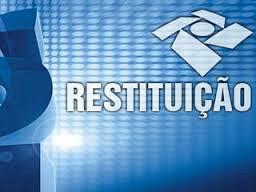 portadores de doenças graves terão restituição facilitada - jornaldosurdo.com