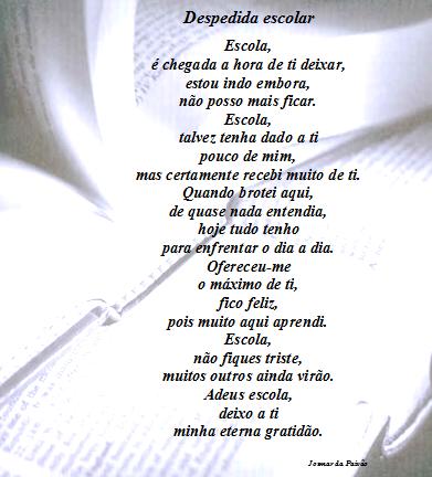 letra cancion adios general: