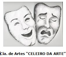 CELEIRO DA ARTE