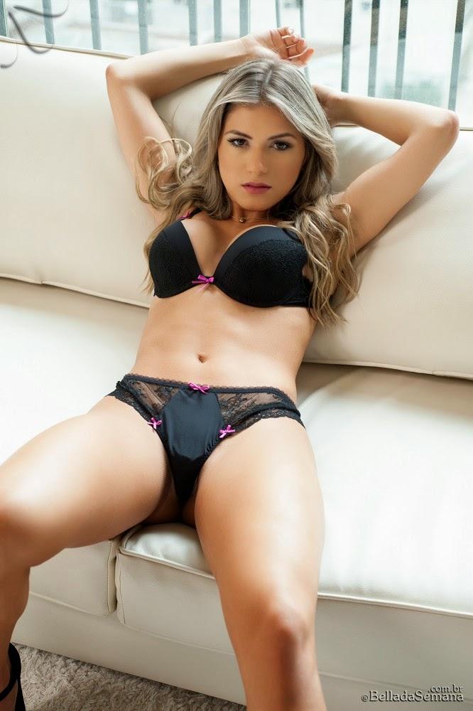 Rachel perry hot sexy