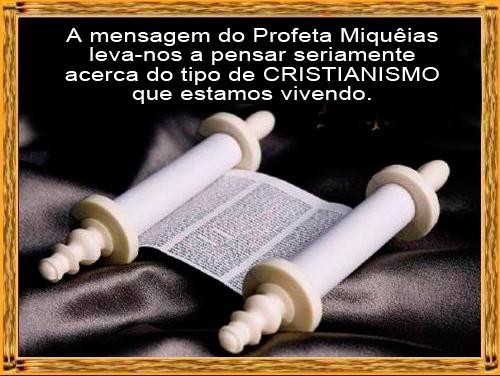 https://images.comunidades.net/lei/leituraorante/2015.09.01_Miqueias.jpg
