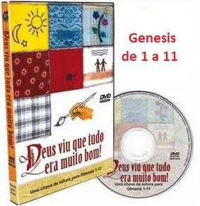 https://images.comunidades.net/lei/leituraorante/DVD035_Copia.jpg